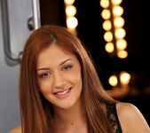 Aylin Diamond - Nubiles 13
