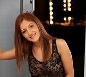 Aylin Diamond - Nubiles 14
