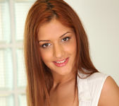 Aylin Diamond - Nubiles 9