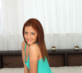Aylin Diamond - Nubiles 2