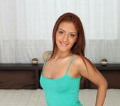 Aylin Diamond - Nubiles 4