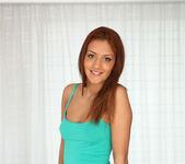 Aylin Diamond - Nubiles 5