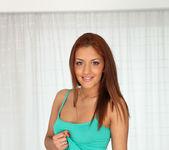 Aylin Diamond - Nubiles 7