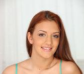 Aylin Diamond - Nubiles 10