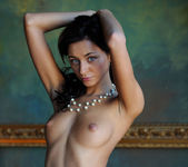 Style - Dominika W. - Femjoy 8