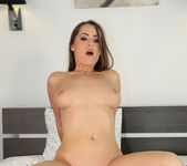 Kendra Star - Hot Star - Mike's Apartment 9