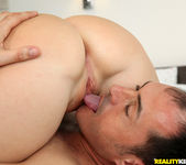 Kendra Star - Hot Star - Mike's Apartment 11