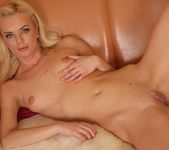 Niky Diamond - Karup's Private Collection 16