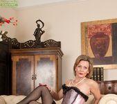 Huntingdon Smyth - Karup's Older Women 5