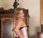 Huntingdon Smyth - Karup's Older Women 7
