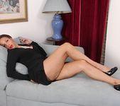 Josephine Jones - Karup's Older Women 9
