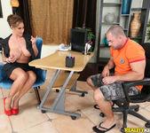 Eva Notty - Ms Notty - Big Tits Boss 4