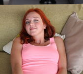 Handle Me - Darja E - Femjoy 4