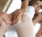 Valentina Bianco - Practical and Arousing - Ass Hole Fever 13
