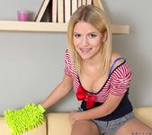 Brittany Xxx - Nubiles 2