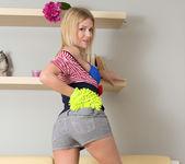 Brittany Xxx - Nubiles 6
