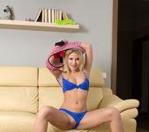 Brittany Xxx - Nubiles 8