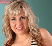 Becky Kosner - Karup's Private Collection 5