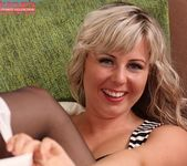 Becky Kosner - Karup's Private Collection 12