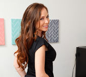 Jessica Rayne - Bombshell - Anilos 4