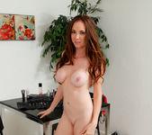 Jessica Rayne - Irresistible 17