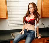 Jessica Rayne - Sexy Surprise 6
