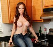 Jessica Rayne - Sexy Surprise 12