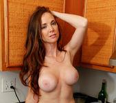 Jessica Rayne - Sexy Surprise 13