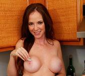 Jessica Rayne - Sexy Surprise 18