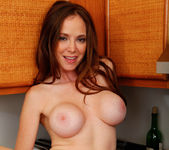 Jessica Rayne - Sexy Surprise 19