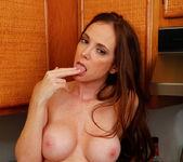 Jessica Rayne - Sexy Surprise 20