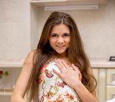 Christina B - Nubiles 3