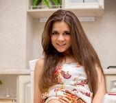 Christina B - Nubiles 4