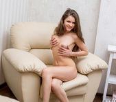 Christina B - Nubiles 14