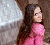 Christina B - Nubiles 5