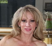 Christina Brim - Karup's Older Women 3