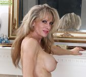 Christina Brim - Karup's Older Women 4