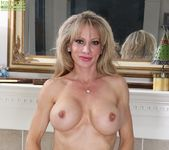 Christina Brim - Karup's Older Women 7