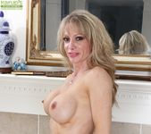Christina Brim - Karup's Older Women 8