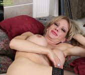 Christina Brim - Karup's Older Women 9