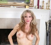 Christina Brim - Karup's Older Women 11