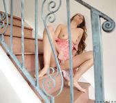 Samantha Hayes - Nubiles 13