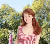 Abby Rains - Nubiles - Teen Solo 2