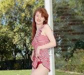Abby Rains - Nubiles - Teen Solo 6