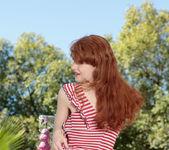 Abby Rains - Nubiles - Teen Solo 9