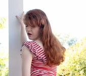 Abby Rains - Nubiles - Teen Solo 12