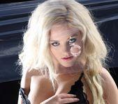 Amy Love Sensation - Spinchix 5