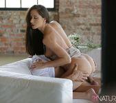 Aruna Aghora - Booty Art - 21 Erotic Anal 13