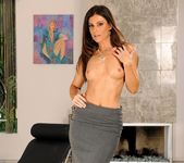 India Summer - My therapy is sex - Foot Job Fiesta 5