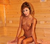 Ioana - Sauna Adventure - Foot Job Fiesta 8